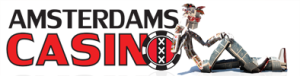 amsterdamcasinologo